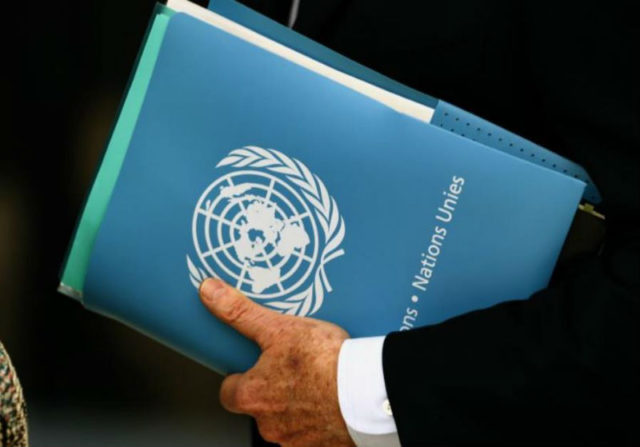 UN Anti-Torture Committee to Conduct Investigations in Morocco