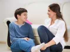 Parenting, Parents, Raising children, child rearing, children