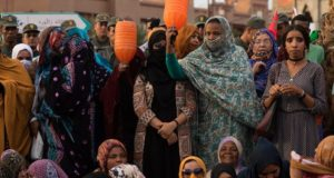 Zagoura Residents Protest Water Scarcity, Leaving Police Injured and 23 Arrested