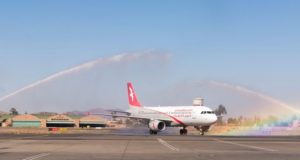 Air Arabia Maroc Launches Weekly Flights Linking Marrakech to London and Paris