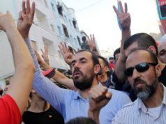 Hirak: 'Medical Examinations Show No Sign of Torture' Public Prosecutor Says