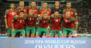 BeIN Sports to Broadcast Morocco-Cote d'Ivoire Match Free for Moroccans