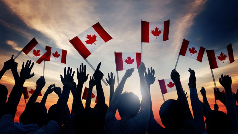 Canada Wants More Students from Morocco, Senegal