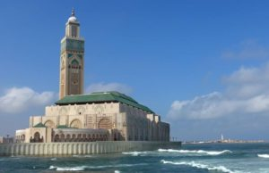 Morocco's Most Popular Travel Destinations
