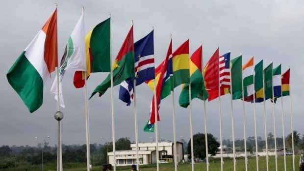 Morocco's ECOWAS Bid to Undergo Legal Examination