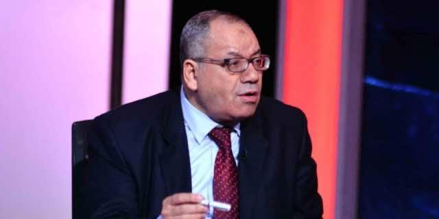 Nabih Al-Wahch, bad, Sexual Assault, Sexual Harbadement, Egyptian Women
