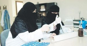 Saudi women, Saudi Arabia, Female doctors, Saudi Arabia women, Female workers