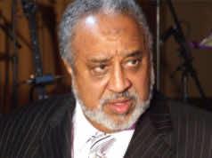 Mohammed ala amoudi, Saudi Arabia, Samir oil refinery, LaSamir, Corruption