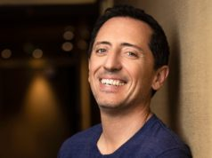 Cultural Insensitivity Imperils Gad El-Maleh's 'American Dream'