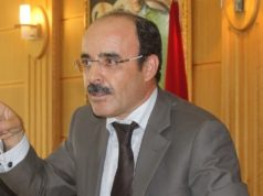 Ilyas El Omari Rejects 'Dangerous' Accusations of Conspiring Against the Throne
