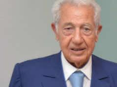 Jewish Moroccan Heritage Defender Jacques Toledano Dies at 81