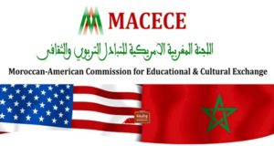 MACECE to Celebrate 45th Anniversary in Rabat