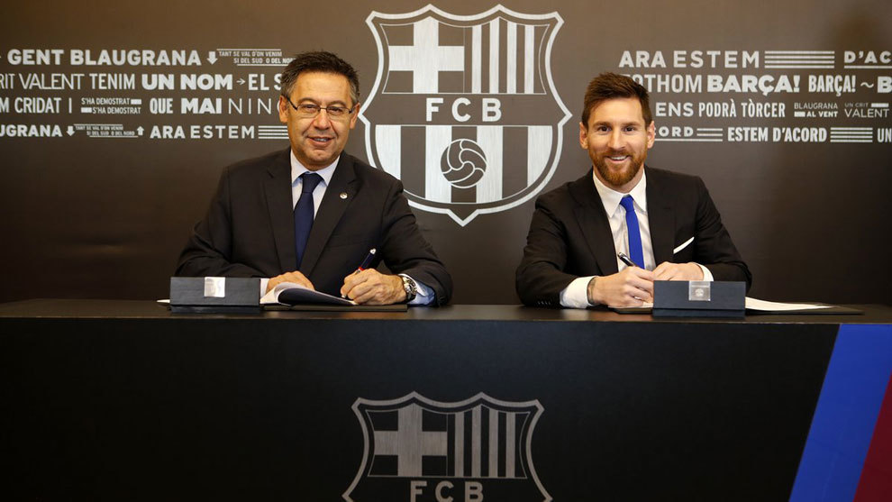 Champions League: Barcelona manager, Valverde reveals why Messi was dropped against Juventus