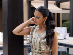 Lifestyle: Five Moroccan Fashion Bloggers to Follow