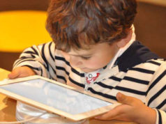 UNICEF: Children Prone to Grave Risks Online