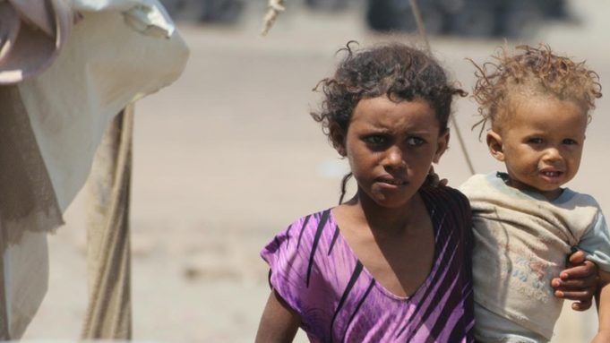 Moroccan Envoy Defends Military Actions in Yemen, Contesting UN Report on Child Deaths