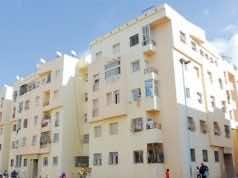 Moroccan Real Estate
