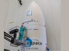 Mohammed VI–B Satellite, Outstanding Value to Morocco's Development