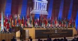 Morocco Re-Elected to UNESCO Executive Board Until 2021