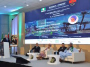 Nigeria-Morocco Businesswomen Summit Kicks off in Marrakech