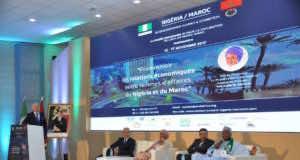 Nigeria-Morocco Businesswomen Summit Kicks off in Marrakech