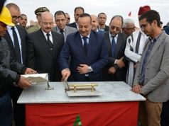 Ouarzazate and Tinghir Provinces Launch Cultural Centers