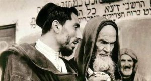 Hebrew Jewish heritage, Moroccan jewish community, Moroccan Jewish heritage, Moroccan Jews