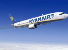 Ryanair Launches First Flight Linking Cantabria and Marrakech