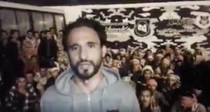 Stranded Moroccan Migrants in Libya Begin Hunger Strike to Expedite Repatriation