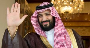 MBS Snubs Morocco as Saudi Arabia Seeks to Emerge from Post-Khashoggi Backlash
