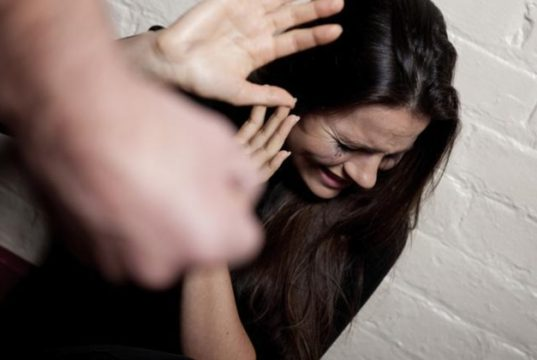 Morocco to Implement Law Against Violence on Women in September