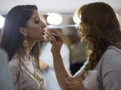 Dentist by Day, Stylist by Night: Yassamine Rebbah's 'Street Style in Morocco'