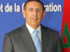 Morocco Seeks to Diversify Partnerships, Create Shared Zone of Peace, Security