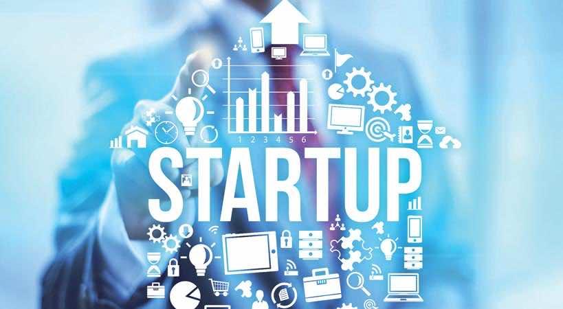 Maroc Numeric Fund Invests 200 Million MAD to Finance Tech Startups