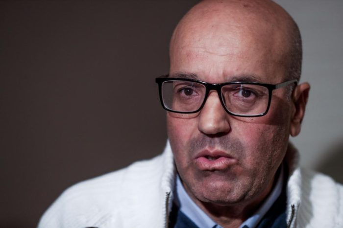 Moroccan Professor Released From 'Humiliating' Detention in Belgium