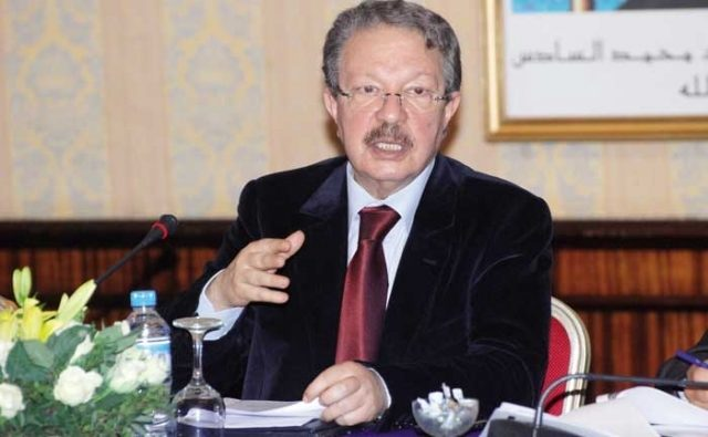 HCP: Morocco Should Be Inspired by Trump's Economic Patriotism