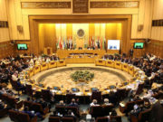 Arab League General Secretariat Lauds Morocco's Stance on Jerusalem