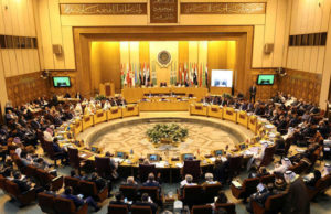 Arab League General Secretariat Lauds Morocco's Stance on Jerusalem