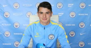 Brahim Diaz Might Be the Next to Join the Atlas Lions