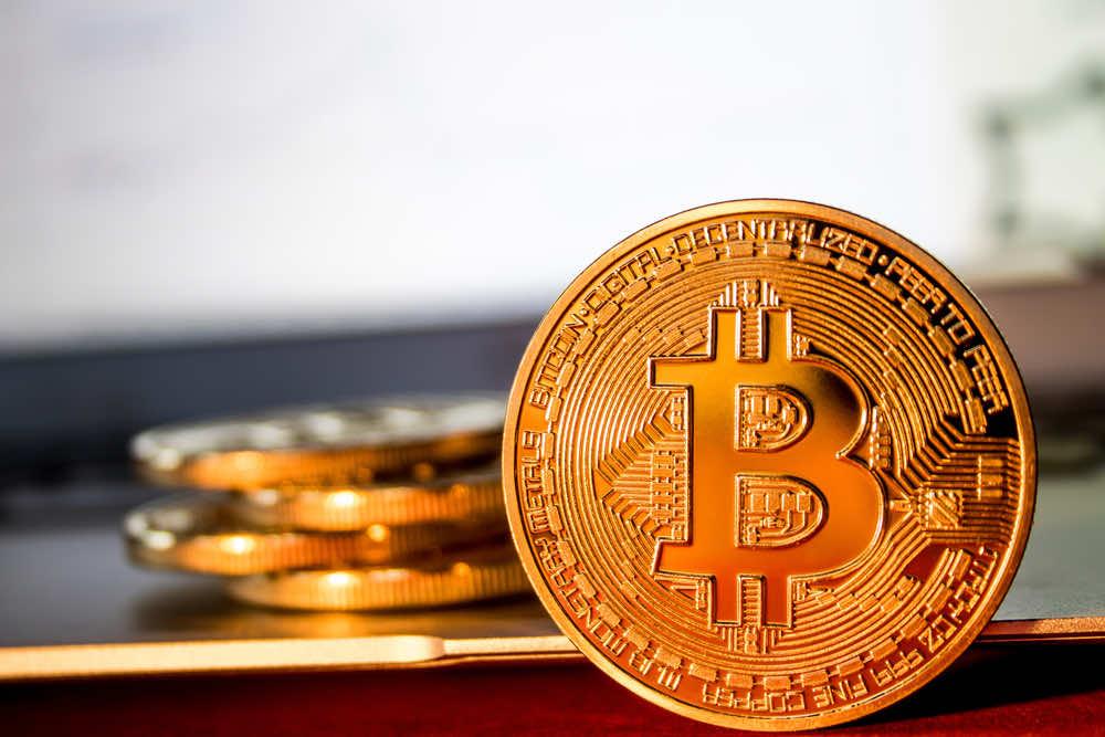 veja como comprar bitcoin