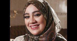 Fatima Ezzahrae Receives Common Ground Award for Fight Against Violent Extremism