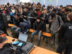 Germany Builds Two Centers in Morocco to Deport Unaccompanied Minor Migrants
