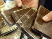 Hashish, Chira, cannabis, drug trafficking
