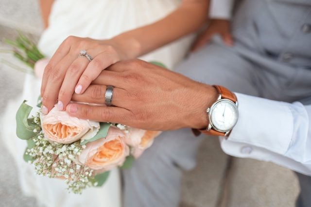 mariage, polyandry, polygamy