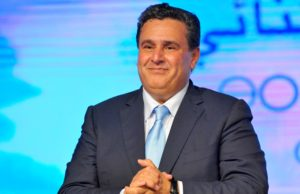 Six Moroccans Among 50 Most Influential Personalities in Africa