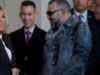 Crown Prince Moulay El Hassan Youngest Participants of One Planet Summit