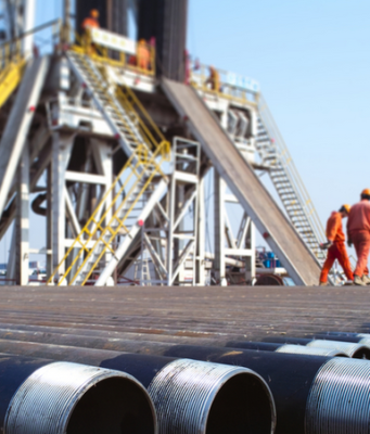 Morocco Awards SDX Licenses to Increase Oil Exploration