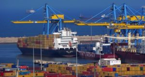 Over a Third of Moroccan Exports Directed to ECOWAS