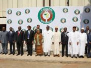 Morocco's Accession to ECOWAS to Be Discussed in Dakar