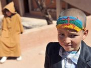 Tinghir Authorities Refuse to Deliver Family Records in Amazigh